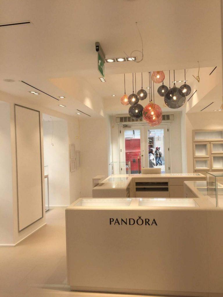 Pandora rekonstrukce Praha (4)