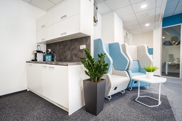 Rekonstrukce kanceláře Cetelem (4)