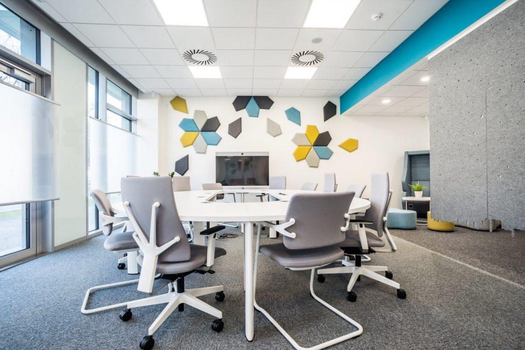 Rekonstrukce kanceláře Cetelem (6)